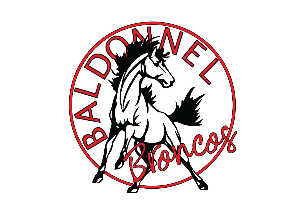 Baldonnel Elementary